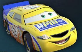 Listing All Cars >> mcklingers - cars race car listing