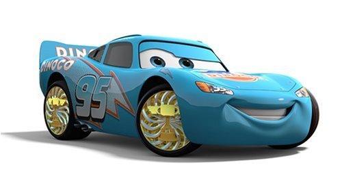 Mcklingers Cars Race Car Listing - Cars cars